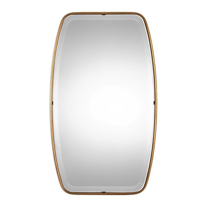 Uttermost - Canillo Mirror