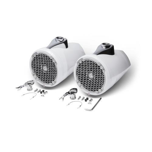 "Rockford Fosgate - Punch Marine 8"" Wakeboard Tower Speaker"