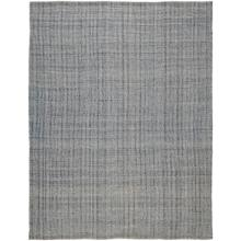 View Product - NAPLES 0751F IN BLUE