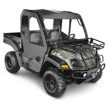 Cub Cadet Utility Vehicle Model 37BC467D010