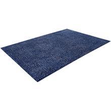 See Details - Snakeskin 1250/050 Indigo Blue