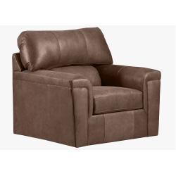 2022 Montego Swivel Chair