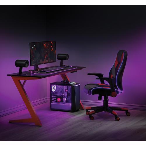 Beta Battlestation Gaming Desk