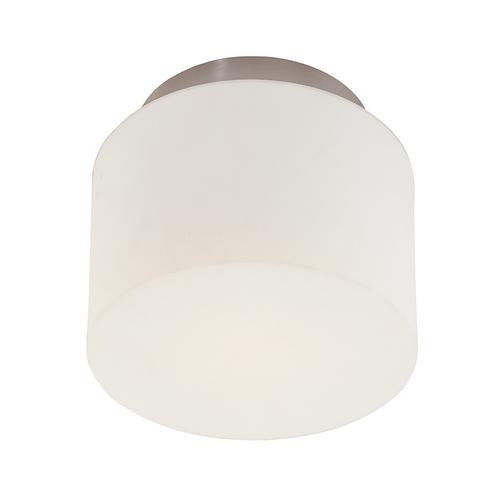 "Drum 8"" Surface Mount"