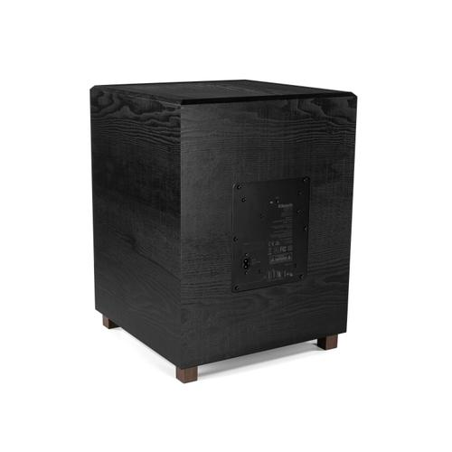 Klipsch - BAR 48 Sound Bar and Wireless Subwoofer