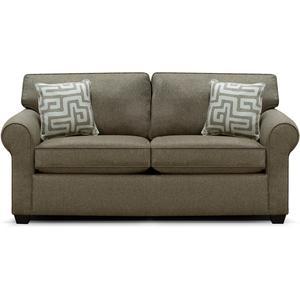 England Furniture148 Seabury Full Sleeper