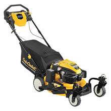 SC 500 EZ Cub Cadet Self-Propelled Lawn Mower