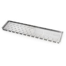 See Details - Multifunctional insert for warming rack for Prestige /PRO 665