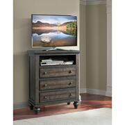 Chatham Media Chest Product Image