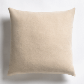 "Charlie 22"" Pillow"