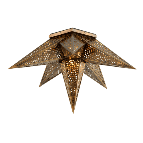 Product Image - Star of the East 302-32