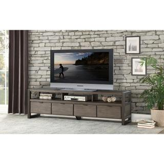 "Prudhoe 76"" TV Stand"