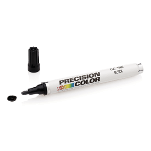 FrigidaireSmart Choice Black Touchup Paint Pen