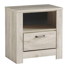 Bellaby Nightstand