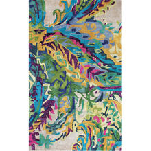 Best Seller Galleria Rug, MULTI, 1X1