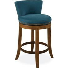 5983-51sw Swivel Counter Stool