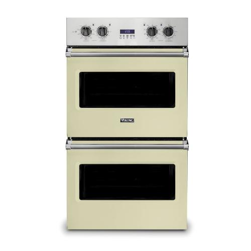 "30"" Electric Double Select Oven - VDOE Viking 5 Series"