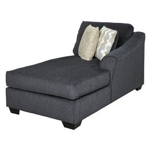 Eltmann Right-arm Facing Corner Chaise