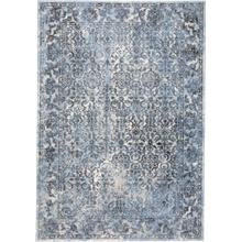 View Product - AINSLEY 3900F IN BLUE - CHARCOAL