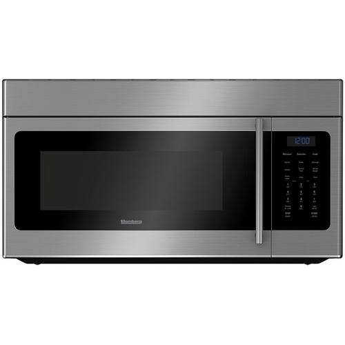 """View Product - 30"""" OTR Convection Microwave"""