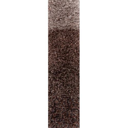 Barun 21302 5'x7'6