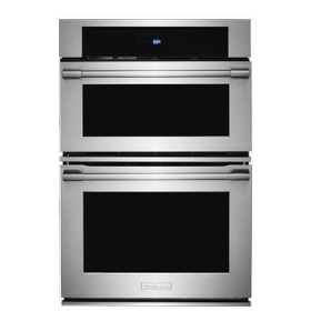 30'' Microwave Combination Oven