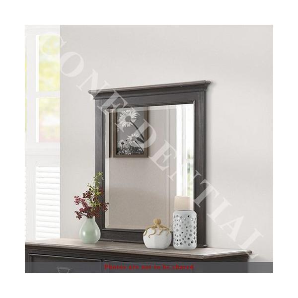See Details - 6 Drawer Dresser