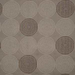 Marshfield - Sun Tile