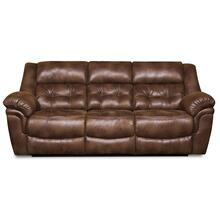 50340 Power Reclining Sofa