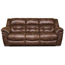 50340 Reclining Sofa