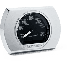 Temperature Gauge for Prestige PRO Series