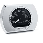 Temperature Gauge for Prestige PRO Series