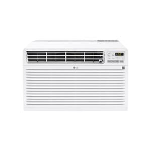 8,000 BTU 115v Through-the-Wall Air Conditioner Product Image