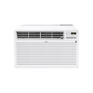 LG Appliances8,000 BTU 115v Through-the-Wall Air Conditioner