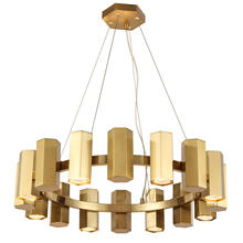 Product Image - 16lt Chandelier, Agb