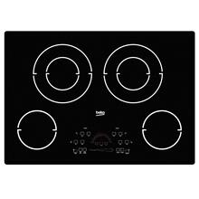 "30"" Electric Built-In Cooktop"