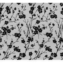 Hilary Farr Designs 0489-86
