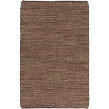 View Product - Country Jutes CTJ-2041 2' x 3'