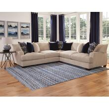 Gramercy 3PC Sectional