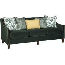 Hickorycraft Sofa (703950)