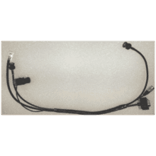 "DTX 7"" & 9"" MONITOR/VF INTERFACE CABLE FOR FS900 FIBER SYSTEMS"