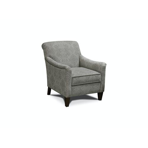 V2554 Chair