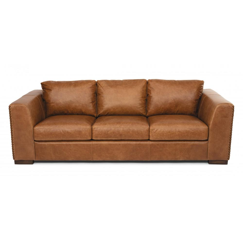 Hawkins Sofa