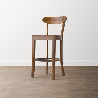 Bench*Made Midtown Bar Stool
