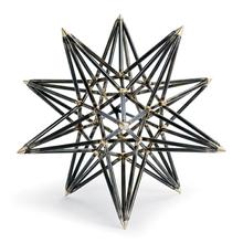 Trellis Star (small)