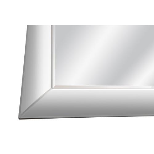 Sutton Wall Mirror