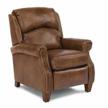 View Product - Whistler High-Leg Recliner