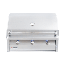 "36"" ARG Drop-In Gas Grill - ARG36 - Propane Gas"