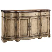 Gentry Chest Product Image