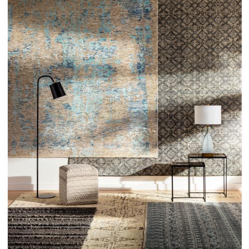 """Product Image - Leif LFPF-001 18""""H x 16""""W x 16""""D"""